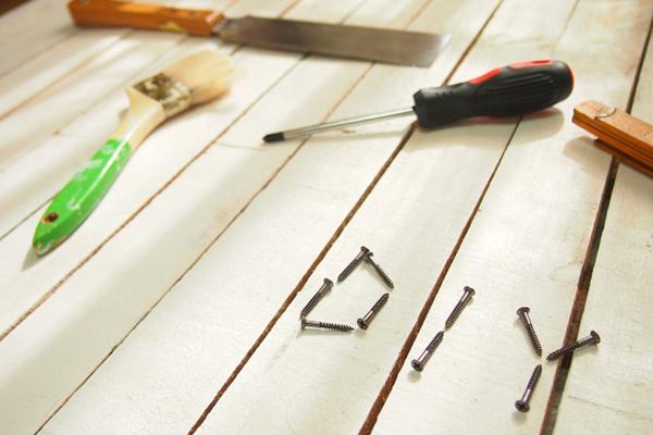 外壁塗装・屋根塗装を自分でDIYできるか
